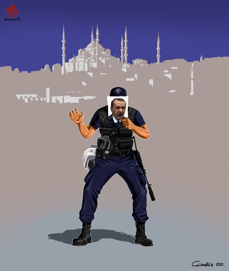 turkish-police1__880