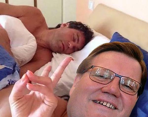 2434606_jaromir-jagr-katka-katerina-postel-selfie-fotografie-parodie-vtipky-skromach-slovacek-ovcacek-rakosnicek