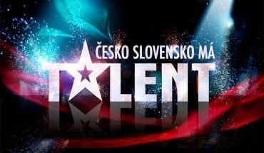 CeskoSlovenskoMaTalent-logo