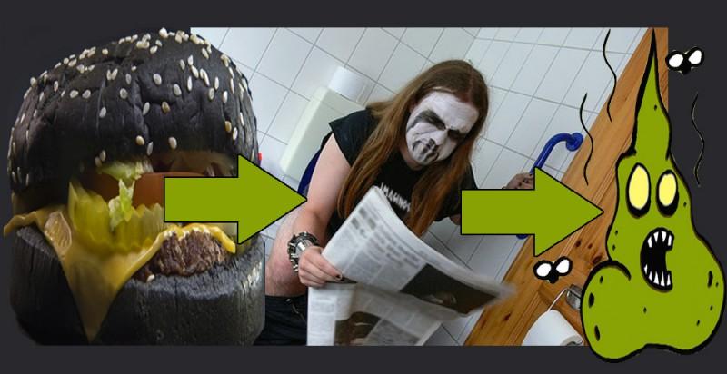 black-metal-whopper-green-poop