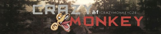 crazy_monkey