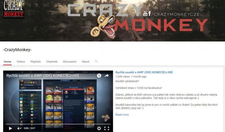 crazy_monkey1