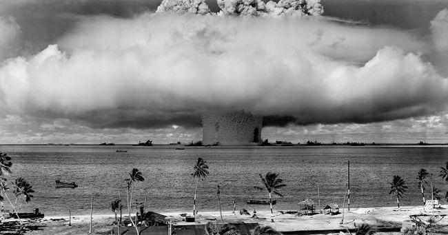 1.-Testing-of-a-hydrogen-bomb