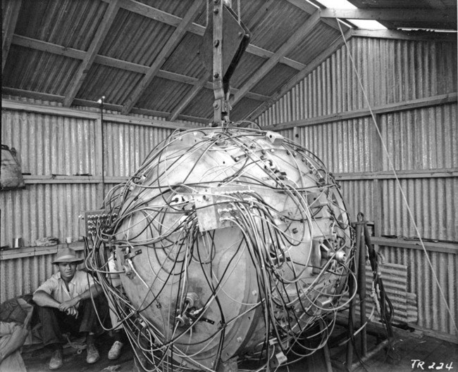 15.-First-Atomic-Bomb
