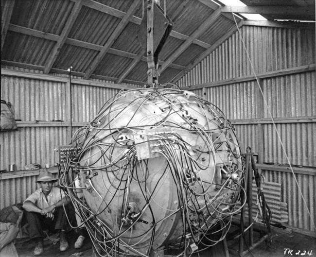 15.-First-Atomic-Bomb