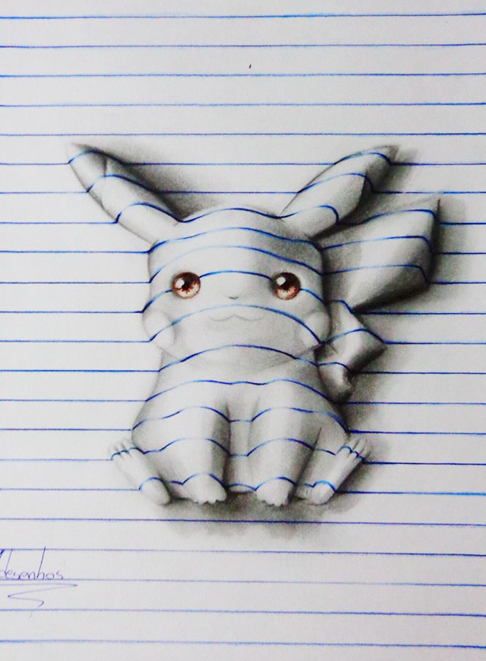 3d-lines-notepad-drawings-joao-carvalho-22