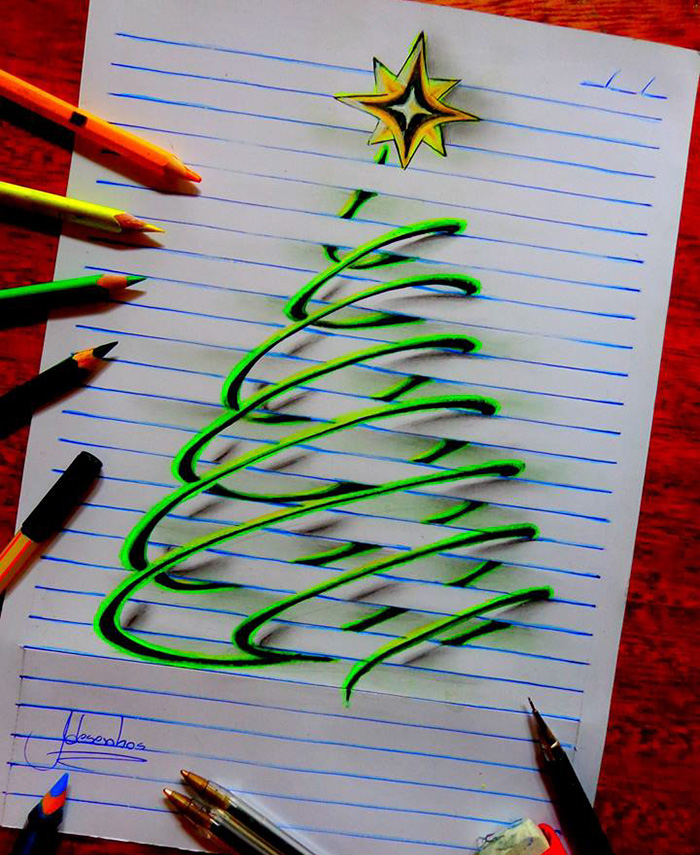 3d-lines-notepad-drawings-joao-carvalho-29