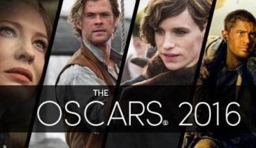 The-Oscars-2016-88th-Academy-Awards-show