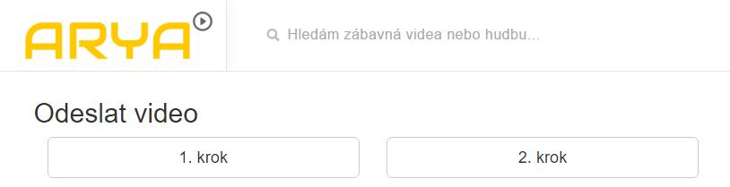 arya_web1