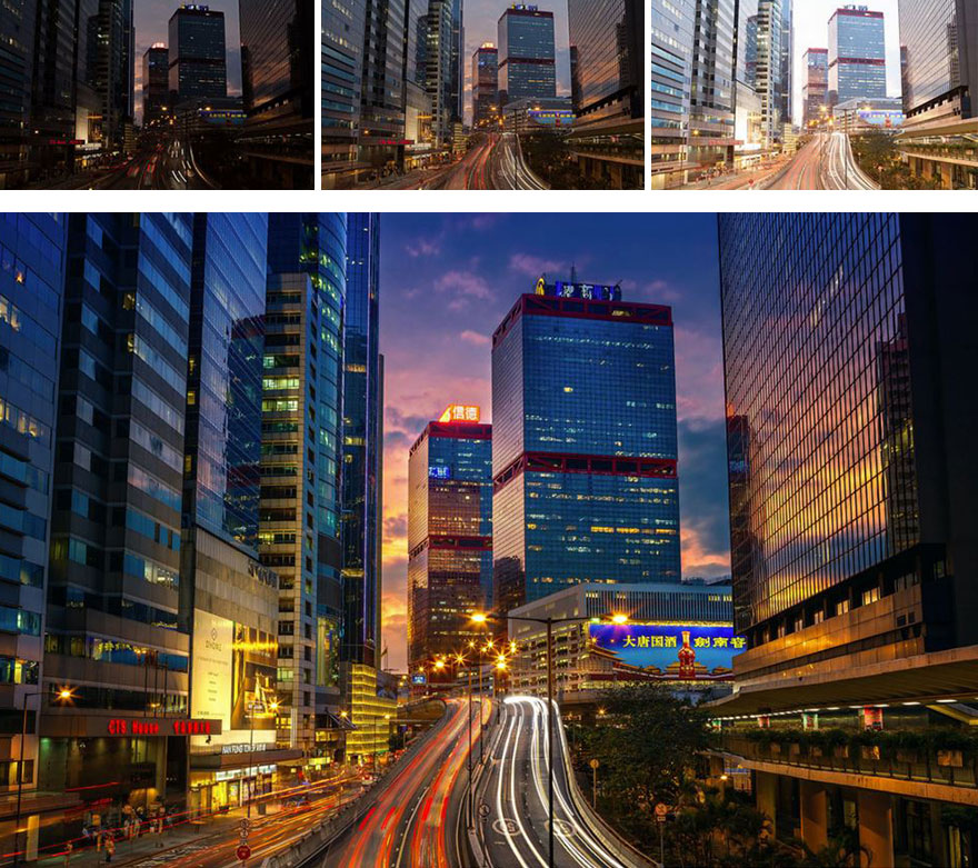 how-photographers-photoshop-their-images-landscape-photography-peter-stewart-12a