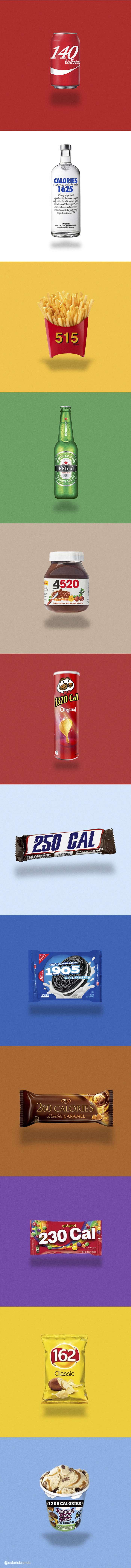 honest-product-logos-caloriebrands1