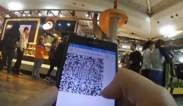 przemek-jaroszewski-qr-code-boarding-pass-hack-e1470599137194