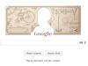 jara-cimrman-doodle-google-1