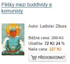 zibura-kniha