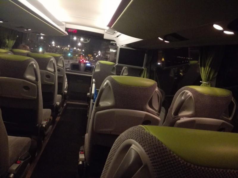 flixbus-amsterdam-3